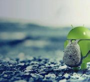 Hire iPhone & Android Application Developer   Softqube Technologies